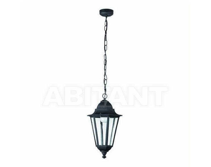 Купить Подвесной фонарь Faro Outdoor 2013 73431