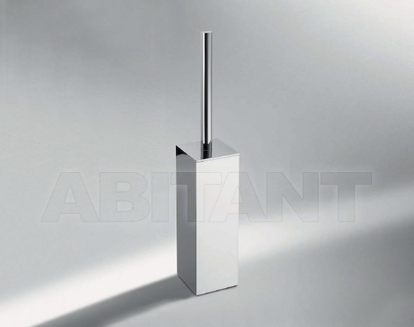 Купить Щетка для туалета Colombo Design Lulu B6206