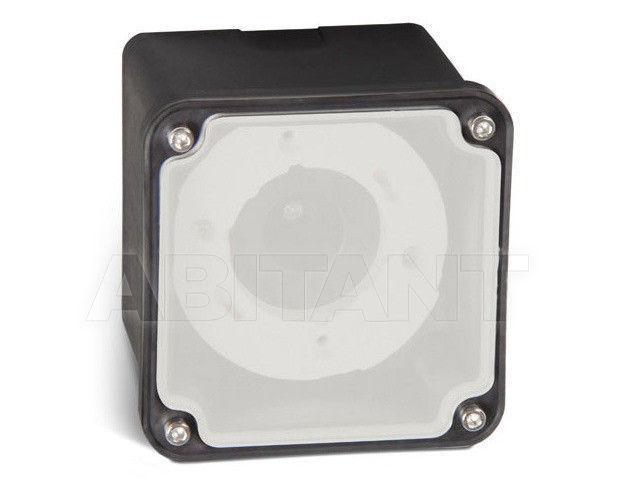Купить Встраиваемый светильник Leds-C4 Outdoor 05-9583-05-M3
