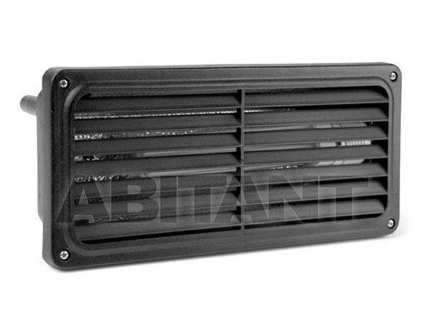 Купить Встраиваемый светильник Leds-C4 Outdoor 05-9590-Z5-T2