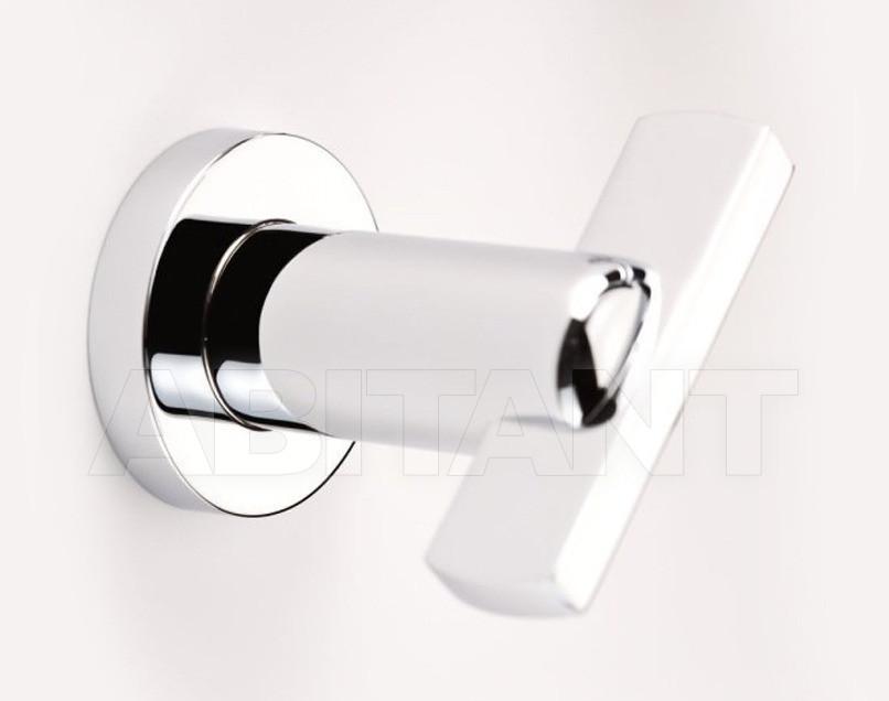 Купить Вентиль THG Bathroom U2A.30 ALBERTO PINTO