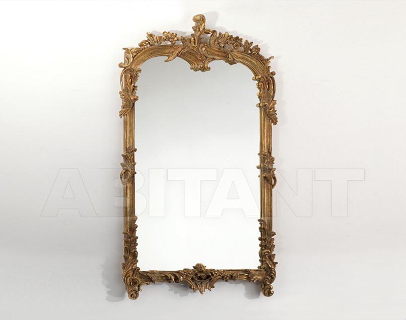 Купить Зеркало настенное Spini srl Classic Design 20931