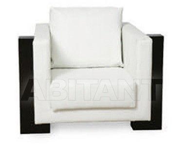 Купить Кресло D'argentat Paris Exworks aeria armchair