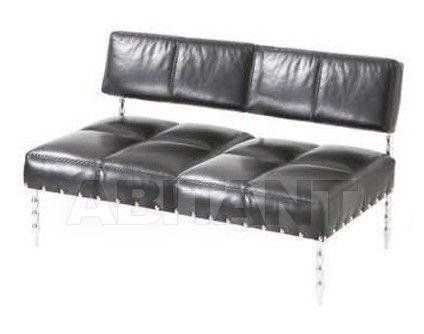 Купить Канапе D'argentat Paris Exworks BAMBOU sofa