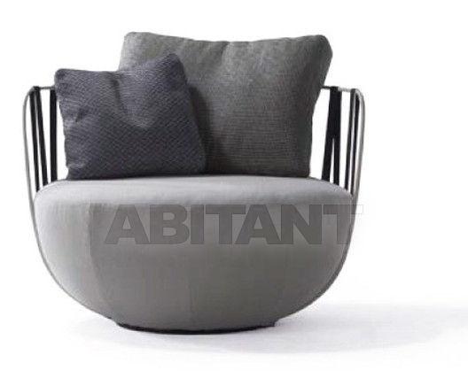 Купить Кресло Miami Swan Miami 0PO130