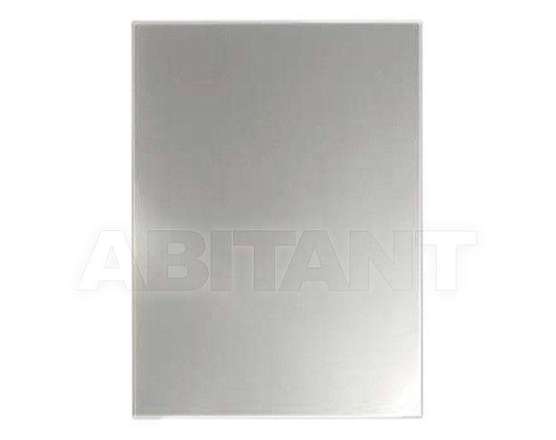 Купить Зеркало Progetto Bagno Iquba SP.9060