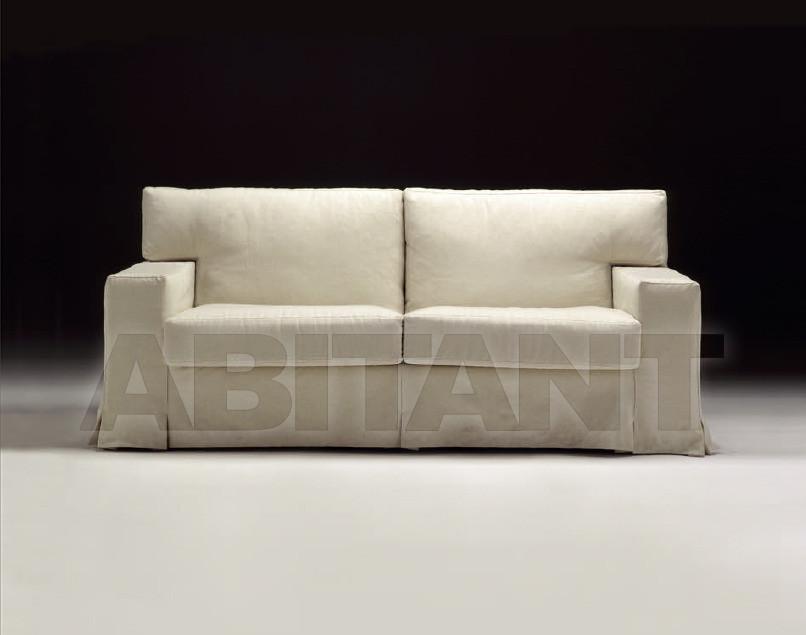 Купить Диван D'argentat Paris Exworks CHARLESTON sofa