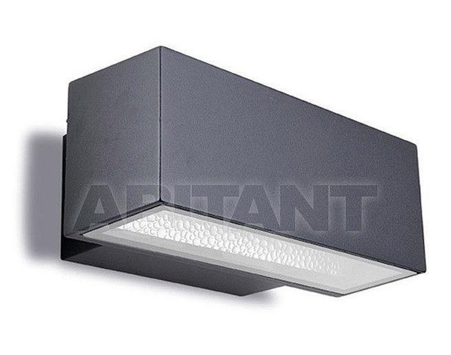Купить Светильник Leds-C4 Outdoor 05-9228-Z5-37