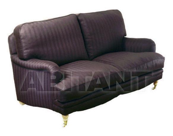 Купить Диван D'argentat Paris Exworks DERBY sofa 158