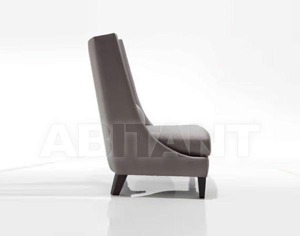 Купить Кресло D'argentat Paris Exworks EDGaR