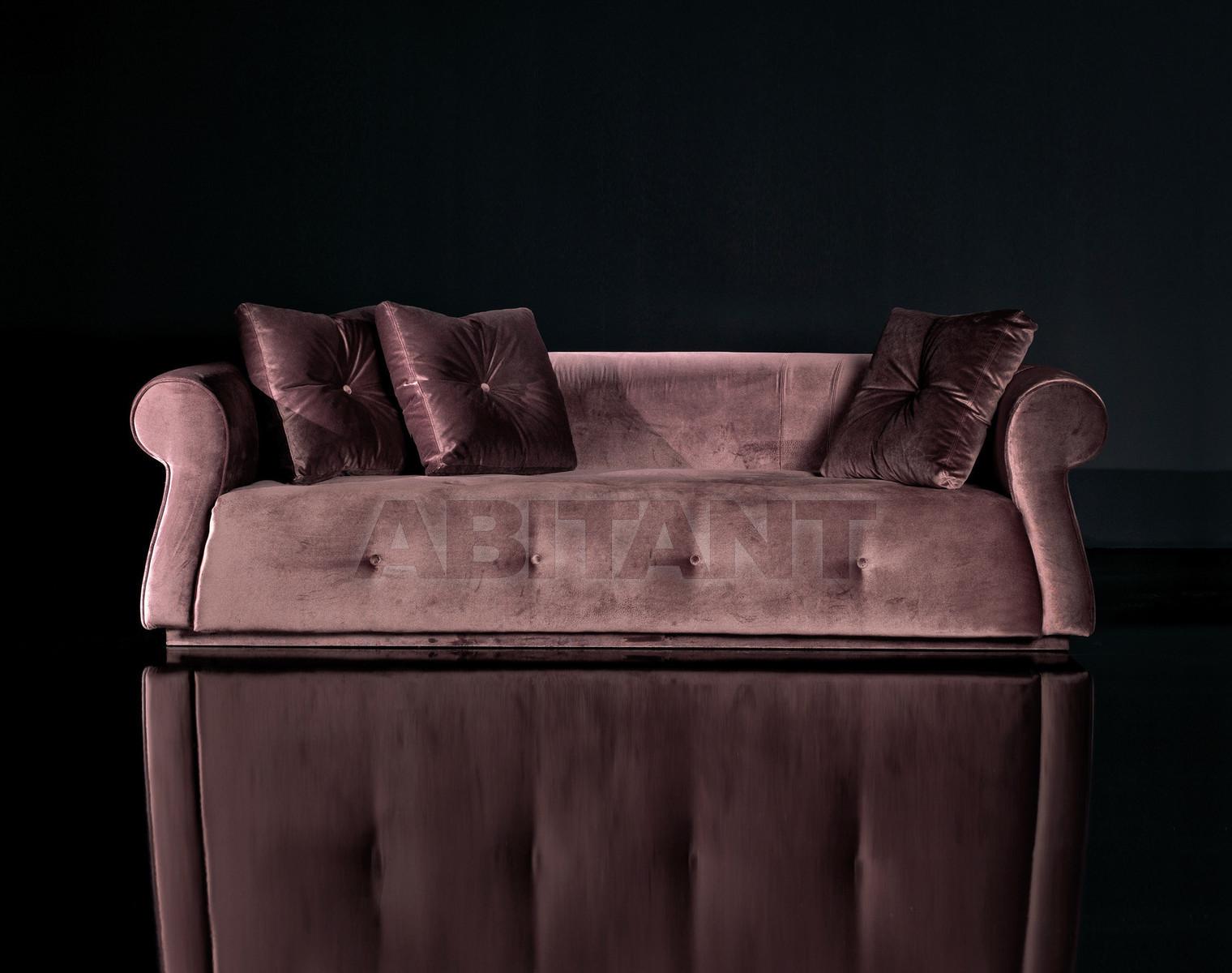 Купить Диван Noir Classic HARBOUR
