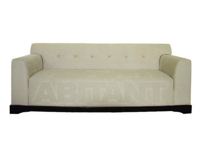 Купить Диван D'argentat Paris Exworks EDOUARD sofa 185