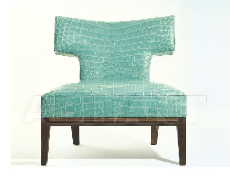 Купить Кресло D'argentat Paris Exworks ENTE xl birus