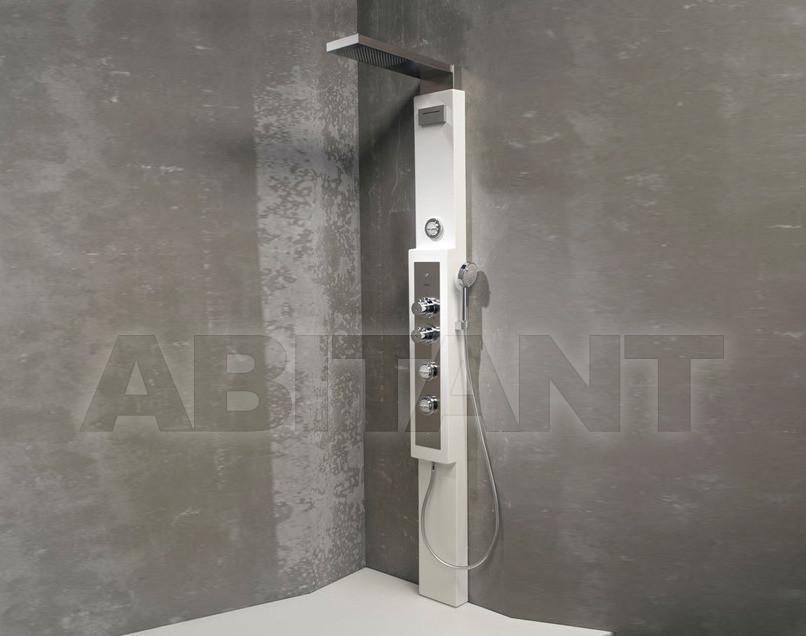 Купить Душевая система Hidrobox Format 130000547