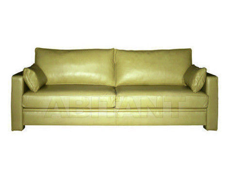 Купить Диван D'argentat Paris Exworks FLORENCE sofa 182