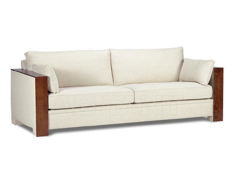 Купить Диван D'argentat Paris Exworks FLORIDE sofa 212