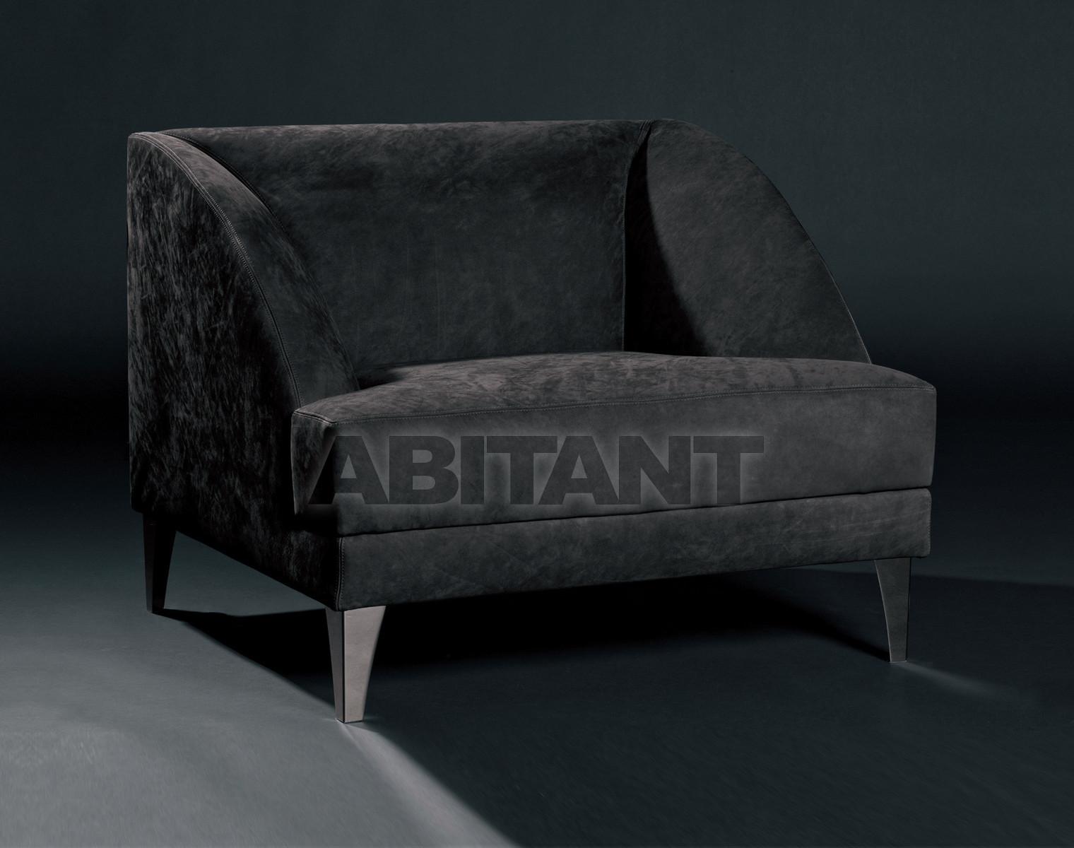 Купить Кресло Noir Classic BENTLEY 2