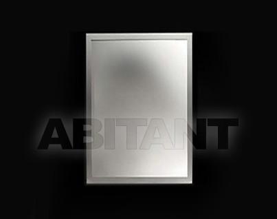 Купить Зеркало Progetto Bagno Sinua SQ.9060