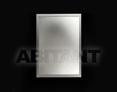 Купить Зеркало Progetto Bagno Sinua SQ 90 60