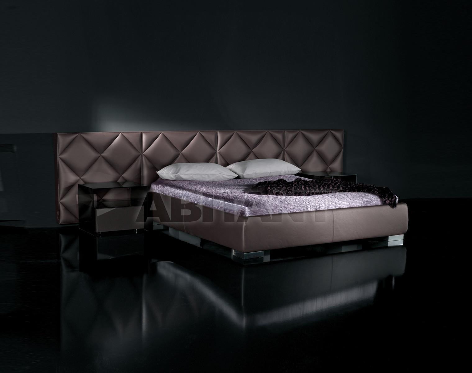 Купить Кровать Noir Classic HARRISON