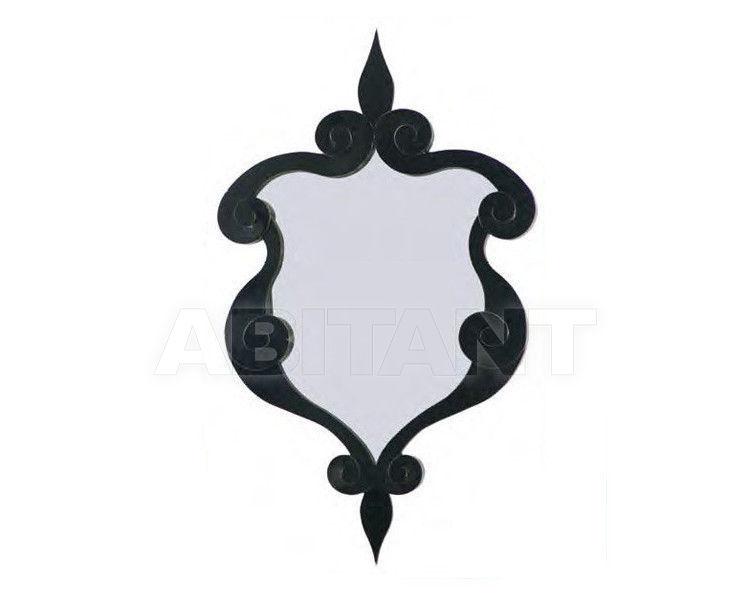 Купить Зеркало настенное Guadarte La Tapiceria M 1256