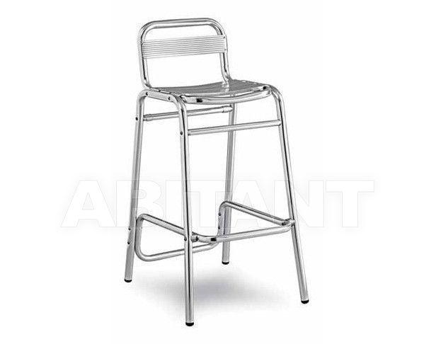 Купить Барный стул LAS VEGAS Contral Outdoor 650