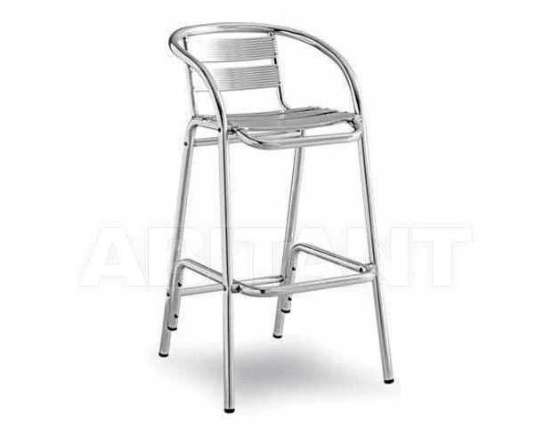 Купить Барный стул NEW TANGO Contral Outdoor 652
