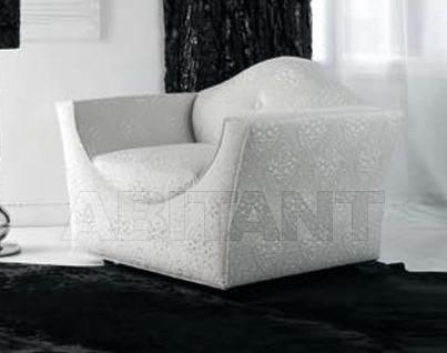 Купить Кресло Noir Classic ACCADEMIA