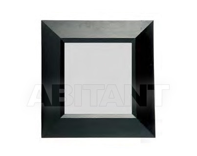 Купить Зеркало настенное Guadarte La Tapiceria M 1217