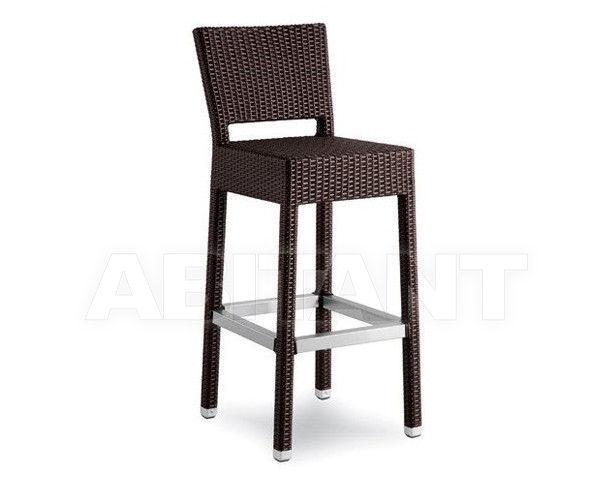 Купить Барный стул JAZZ Contral Outdoor 660 JV = java