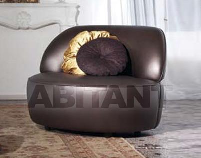 Купить Кресло Noir Classic BOTERO