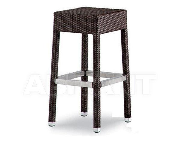 Купить Барный стул PUB Contral Outdoor 661 JV = java