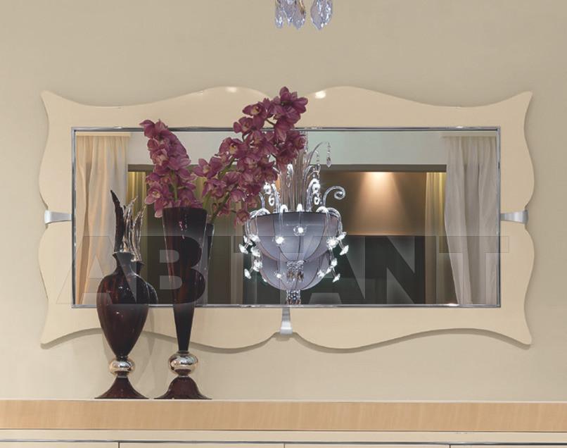 Купить Зеркало настенное ReDeco 2013 503