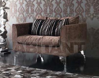 Купить Кресло Noir Classic RIALTO