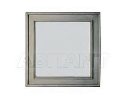Купить Зеркало настенное Guadarte La Tapiceria M 1221