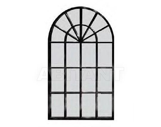 Купить Зеркало настенное Guadarte La Tapiceria H 1210