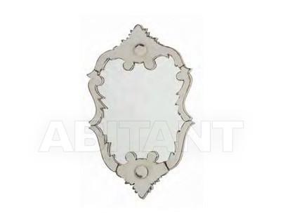 Купить Зеркало настенное Guadarte La Tapiceria 995/1