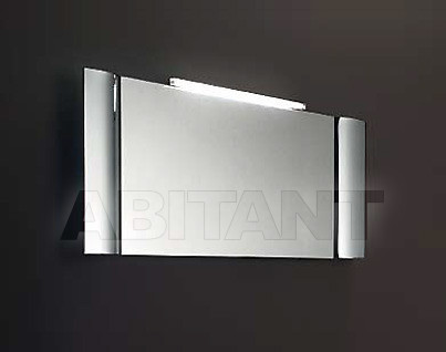 Купить Зеркало Progetto Bagno Sinua SO SPE 50/120