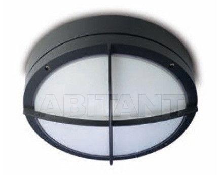 Купить Светильник Leds-C4 Outdoor 15-9153-Z5-B8