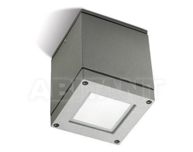 Купить Светильник Leds-C4 Outdoor 15-9328-34-B8