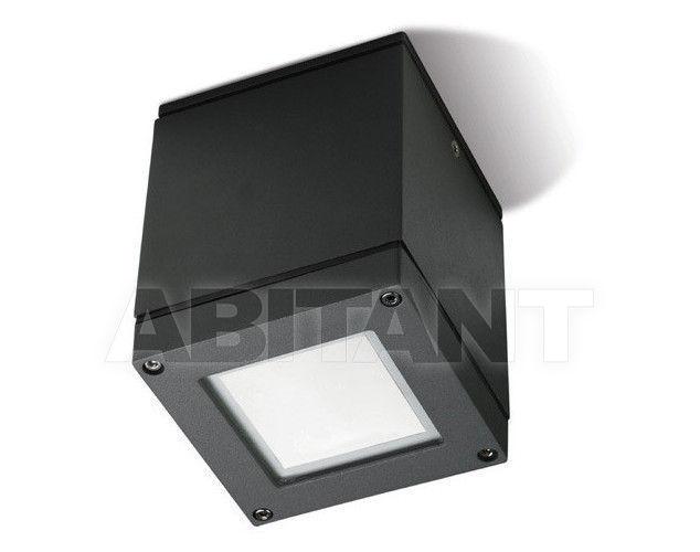 Купить Светильник Leds-C4 Outdoor 15-9328-Z5-B8