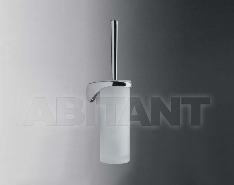 Купить Щетка для туалета Colombo Design Link B2407DX