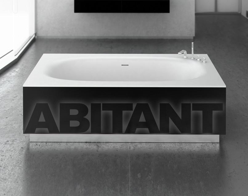 Купить Ванна BETA FUSION Hidrobox 2015 110000283
