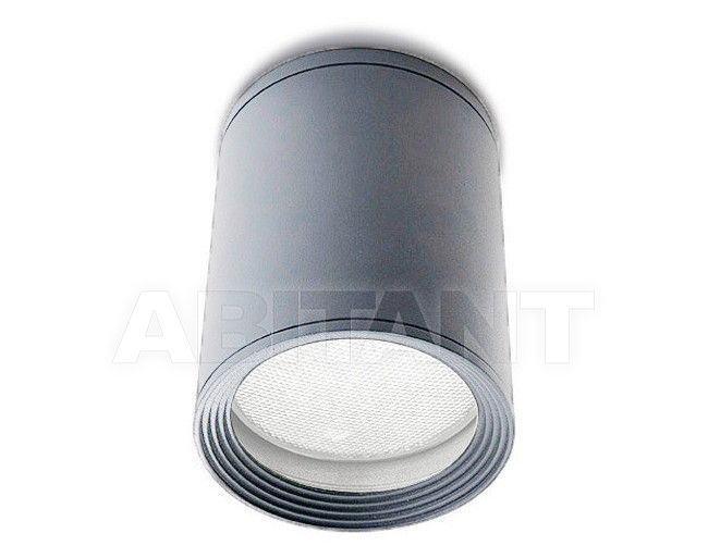 Купить Светильник Leds-C4 Outdoor 15-9362-34-37