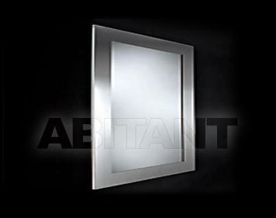 Купить Зеркало Progetto Bagno Sinua SP MI 70 70