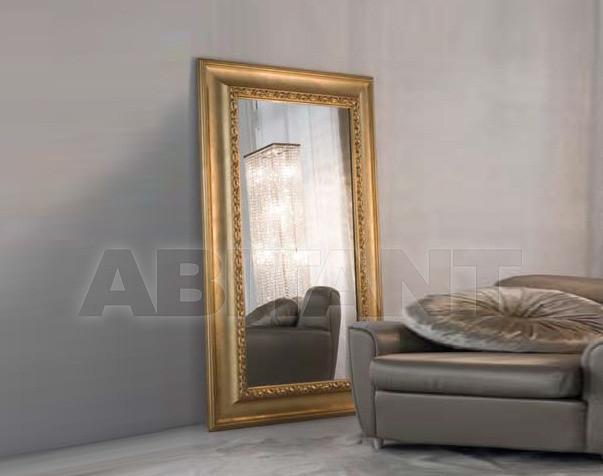 Купить Зеркало напольное Noir Classic LOUVRE