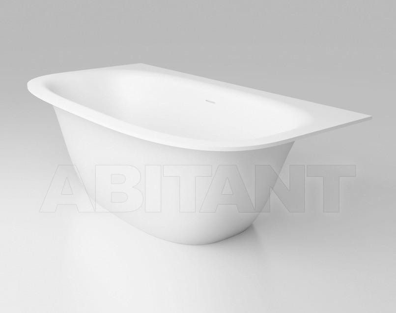Купить Ванна Hidrobox Beta Essential 110000315