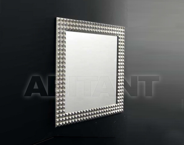 Купить Зеркало настенное Noir Classic EGYPT