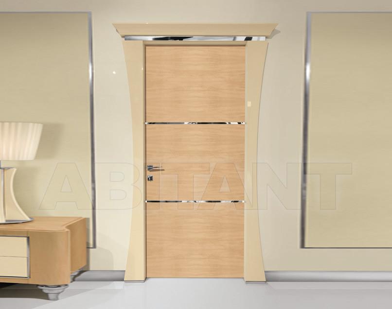 Купить Дверь входная ReDeco 2013 451