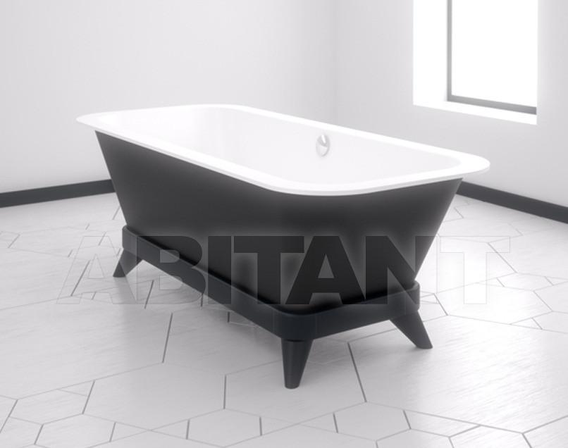 Купить Ванна ALFA ESSENTIAL Hidrobox 2015 110000276
